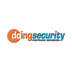 doing-security