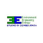 studio-3e